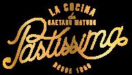 Pastissima - La Cocina de Gaetano Maturo